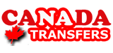 Canada Transfers