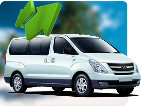 Airport Hotel Transfers