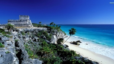 Tulum en Excursion