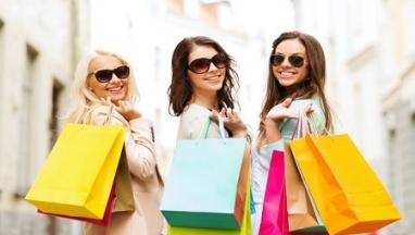 Tour de compras