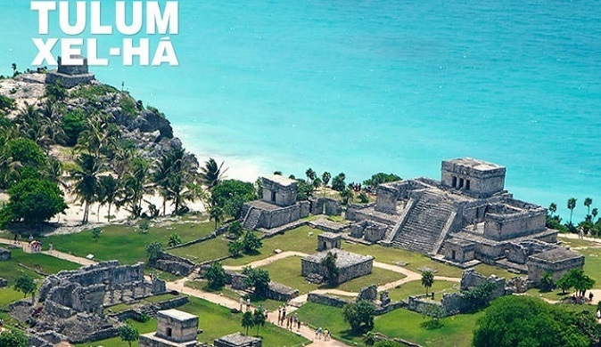 Cancun Tours