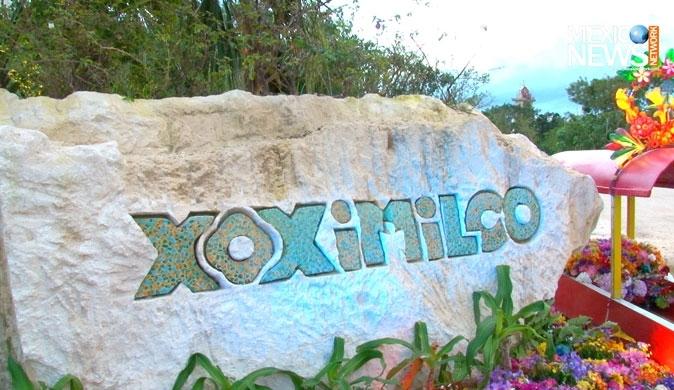 Cancun Tours