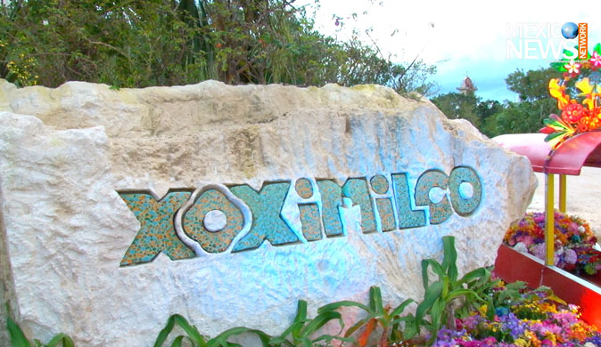 Xoximilco Private Tour